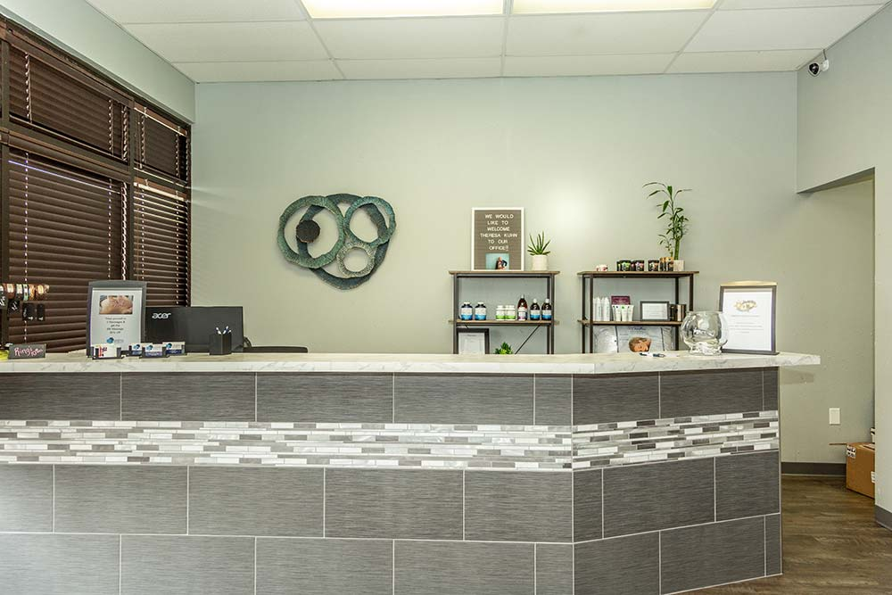 Lifestyle Chiropractic in Bismarck, ND